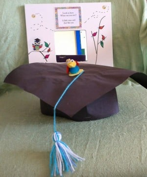 Our Wise Owls Have Graduated!