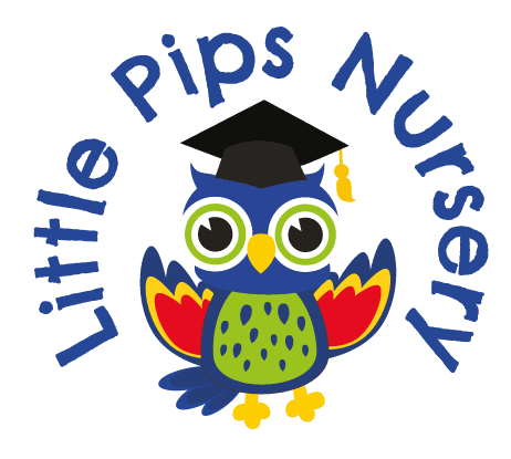 Little Pips Nursery