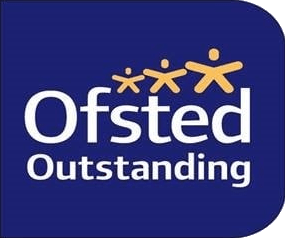 Ofsted OUTSTANDING!!